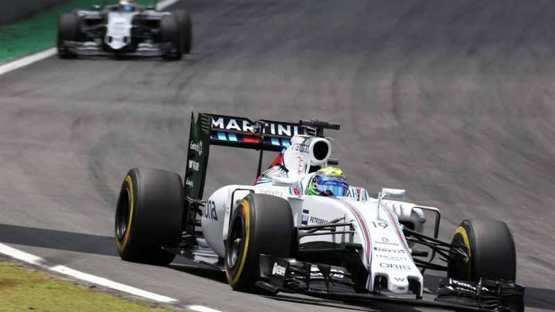 f1-brazilian-gp-runaway-victory-rejected-rosberg-pursuit-of-hamilton20151117-11