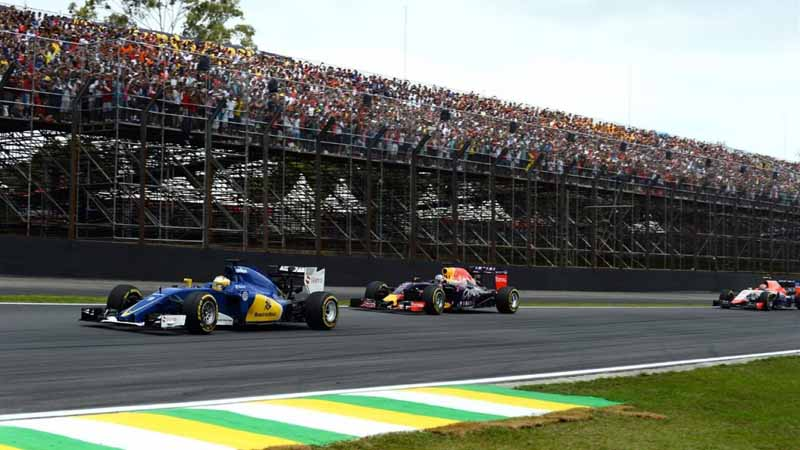 f1-brazilian-gp-runaway-victory-rejected-rosberg-pursuit-of-hamilton20151117-12