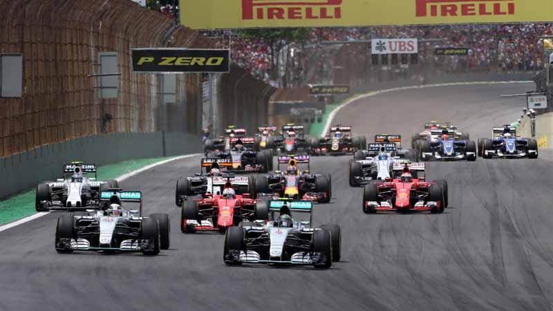 f1-brazilian-gp-runaway-victory-rejected-rosberg-pursuit-of-hamilton20151117-13