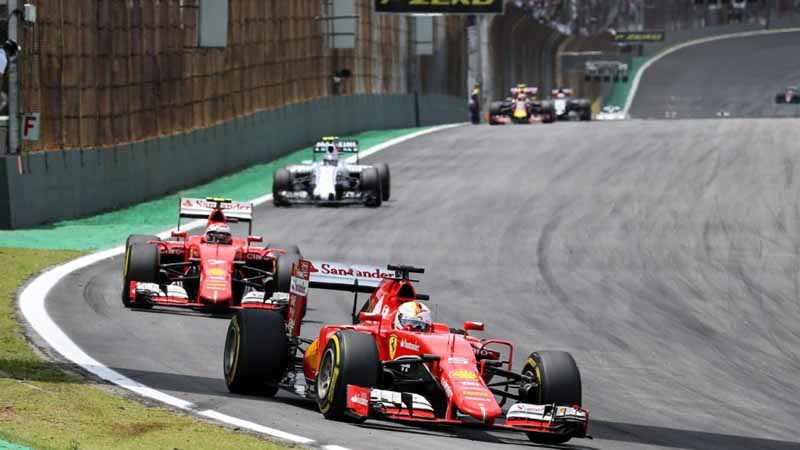 f1-brazilian-gp-runaway-victory-rejected-rosberg-pursuit-of-hamilton20151117-18