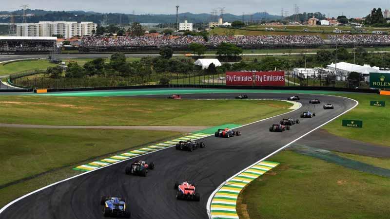 f1-brazilian-gp-runaway-victory-rejected-rosberg-pursuit-of-hamilton20151117-2