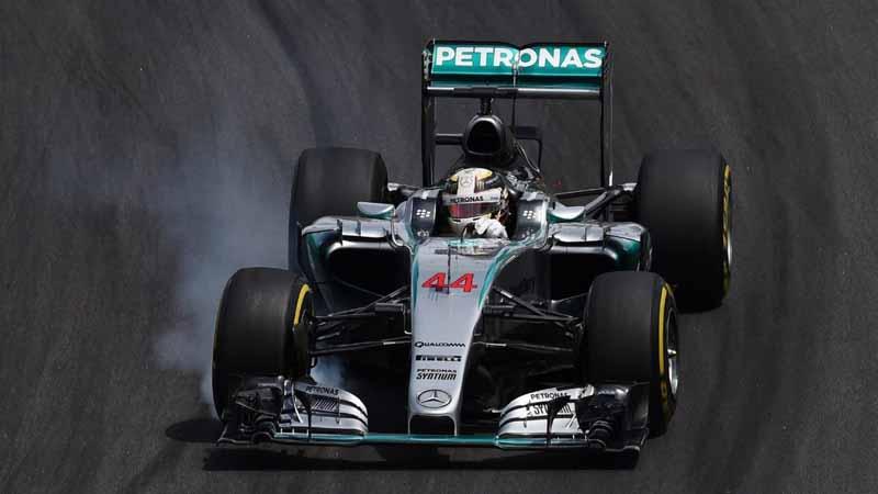 f1-brazilian-gp-runaway-victory-rejected-rosberg-pursuit-of-hamilton20151117-5