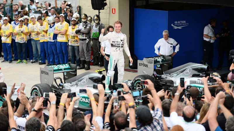 f1-brazilian-gp-runaway-victory-rejected-rosberg-pursuit-of-hamilton20151117-8
