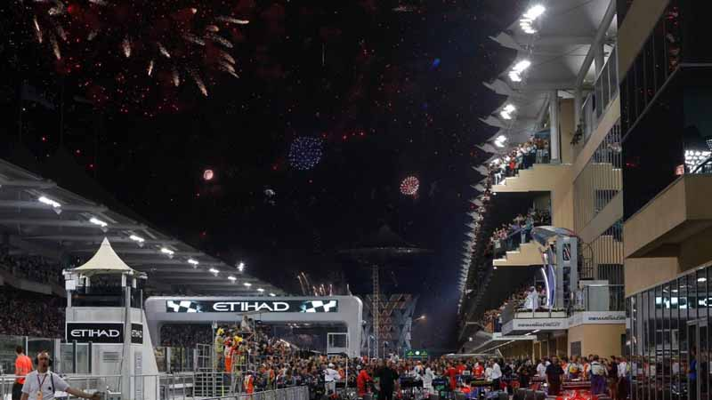 f1-final-round-2015-abu-dhabi-gp-rosberg-decorate-a-three-game-winning-streak20151130-10