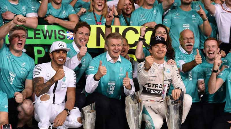 f1-final-round-2015-abu-dhabi-gp-rosberg-decorate-a-three-game-winning-streak20151130-16