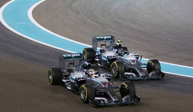 f1-final-round-2015-abu-dhabi-gp-rosberg-decorate-a-three-game-winning-streak20151130-2