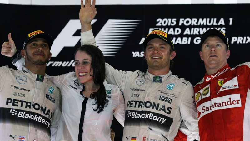 f1-final-round-2015-abu-dhabi-gp-rosberg-decorate-a-three-game-winning-streak20151130-24