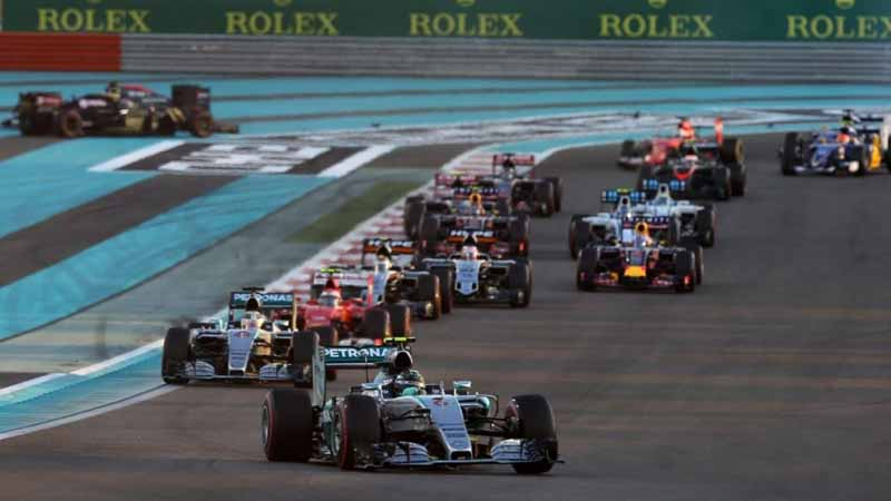 f1-final-round-2015-abu-dhabi-gp-rosberg-decorate-a-three-game-winning-streak20151130-26
