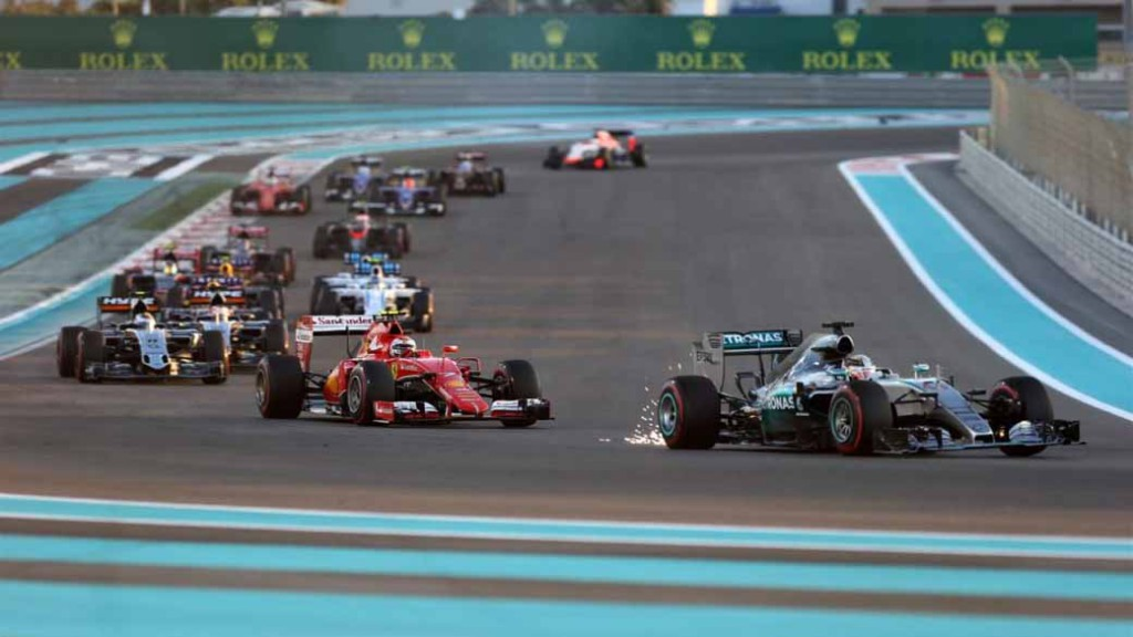 f1-final-round-2015-abu-dhabi-gp-rosberg-decorate-a-three-game-winning-streak20151130-9