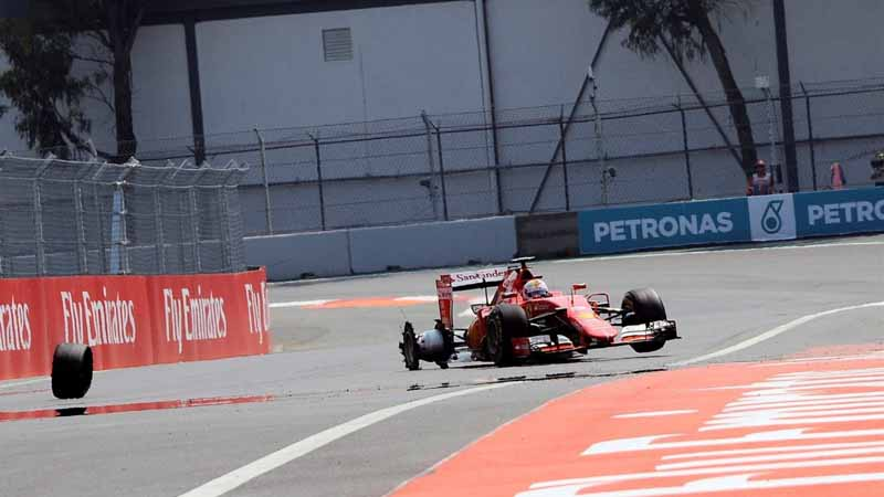 f1-mexico-gp-4-victory-in-the-rosberg-pole-to-win20151103-14