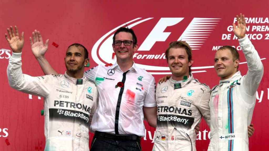 f1-mexico-gp-4-victory-in-the-rosberg-pole-to-win20151103-15