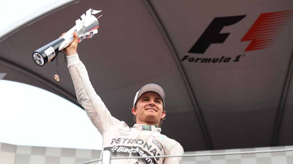 f1-mexico-gp-4-victory-in-the-rosberg-pole-to-win20151103-21