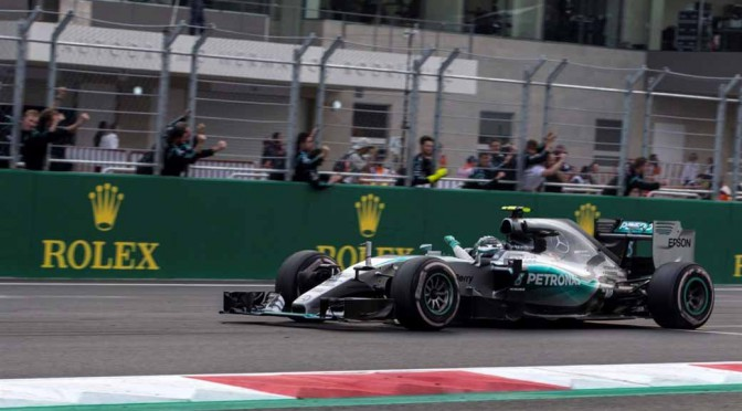 f1-mexico-gp-4-victory-in-the-rosberg-pole-to-win20151103-22