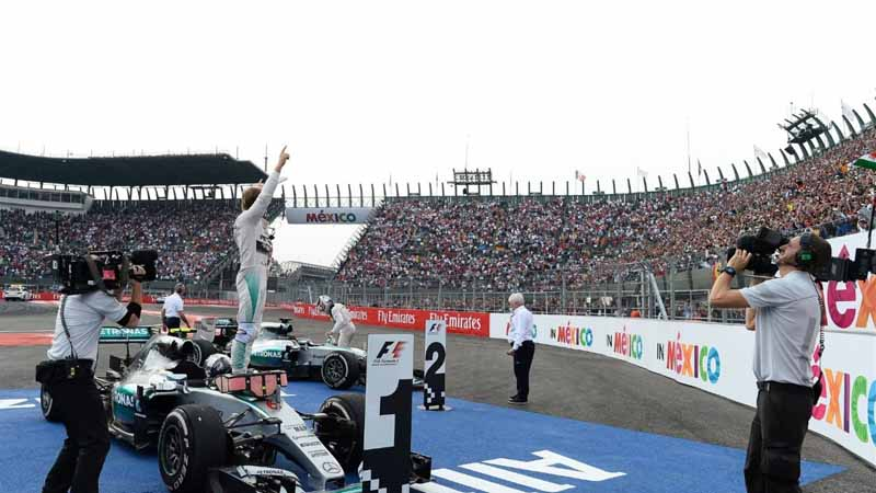 f1-mexico-gp-4-victory-in-the-rosberg-pole-to-win20151103-24