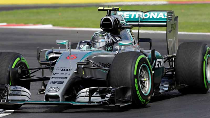 f1-mexico-gp-4-victory-in-the-rosberg-pole-to-win20151103-6
