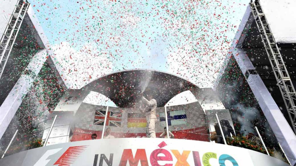 f1-mexico-gp-4-victory-in-the-rosberg-pole-to-win20151103-7