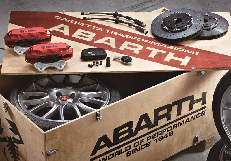 fca-japan-abarth-595-competizione-scorpio-and-200-units-limited-release-the20151105-10