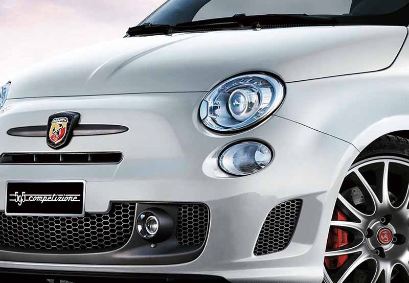 fca-japan-abarth-595-competizione-scorpio-and-200-units-limited-release-the20151105-13