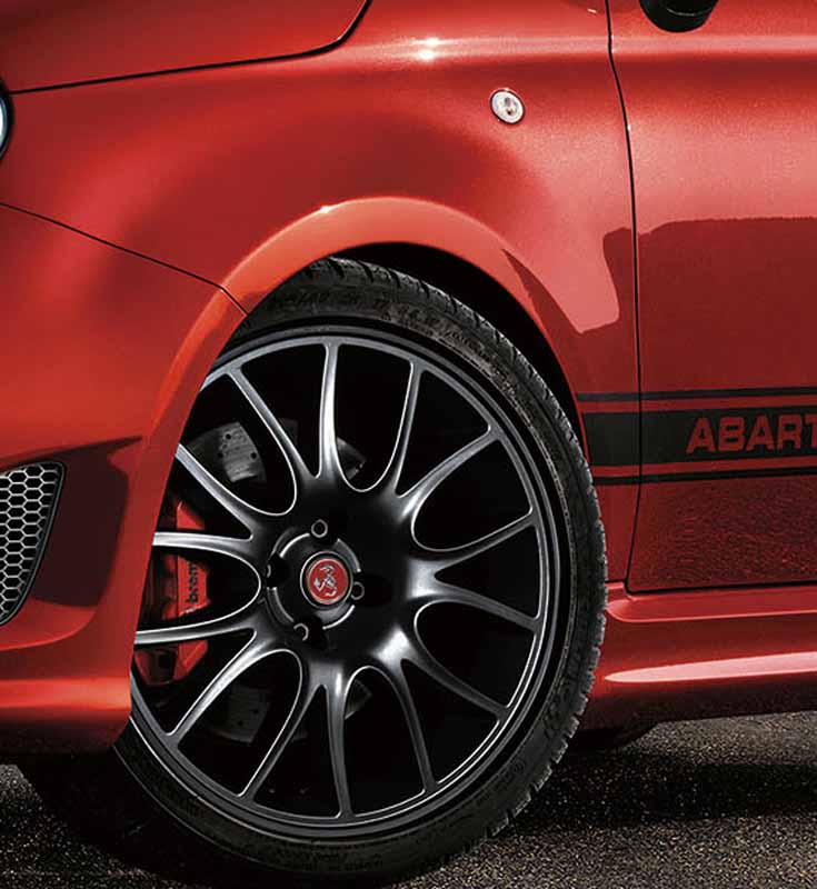 fca-japan-abarth-595-competizione-scorpio-and-200-units-limited-release-the20151105-15