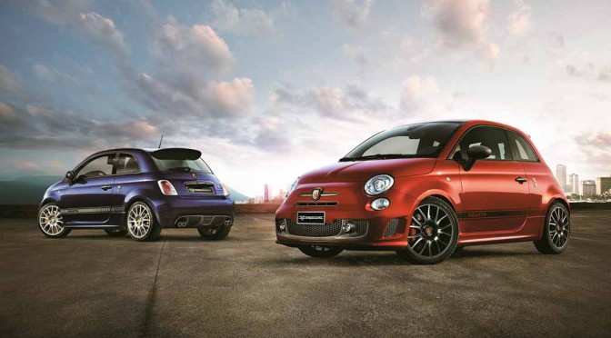fca-japan-abarth-595-competizione-scorpio-and-200-units-limited-release-the20151105-5