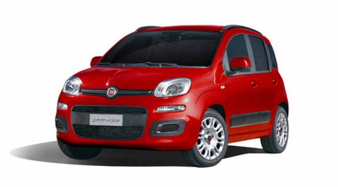 fca-japan-the-fiat-panda-easy-and-specification-changes-collision-avoidance-system-as-standard-equipment20151105-1