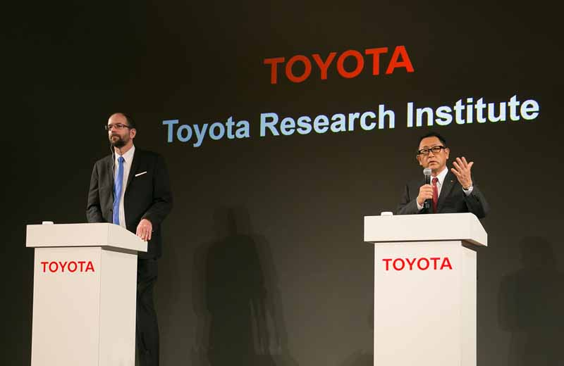 founded-toyota-a-new-company-with-the-aim-of-research-and-development-strengthening-of-artificial-intelligence-technology-to-the-us-silicon-valley20151106-1
