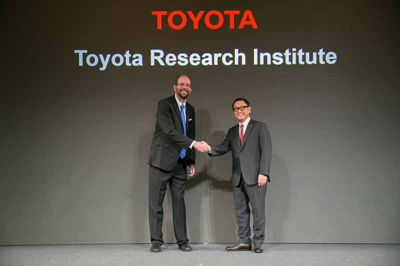 founded-toyota-a-new-company-with-the-aim-of-research-and-development-strengthening-of-artificial-intelligence-technology-to-the-us-silicon-valley20151106-3