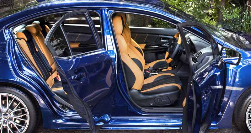 fuji-heavy-industries-ltd-special-specification-car-wrx-s4-sporvita-the-500-limited-release-from-111820151110-1