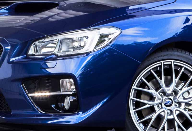 fuji-heavy-industries-ltd-special-specification-car-wrx-s4-sporvita-the-500-limited-release-from-111820151110-10