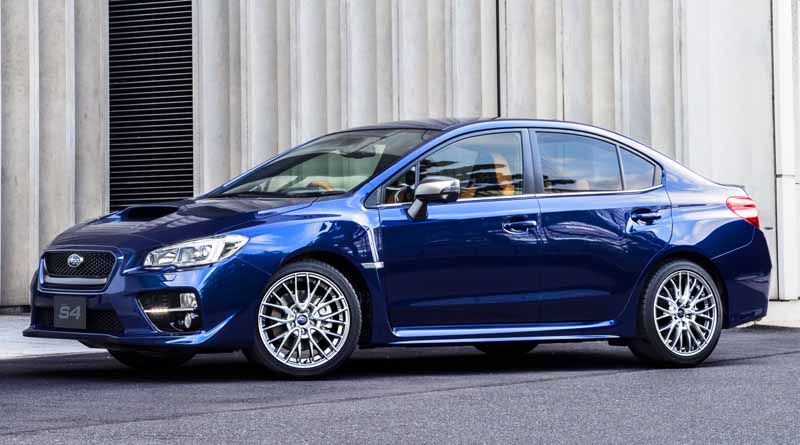 fuji-heavy-industries-ltd-special-specification-car-wrx-s4-sporvita-the-500-limited-release-from-111820151110-3