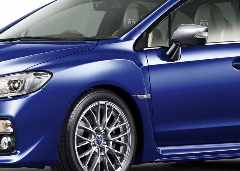 fuji-heavy-industries-ltd-special-specification-car-wrx-s4-sporvita-the-500-limited-release-from-111820151110-9