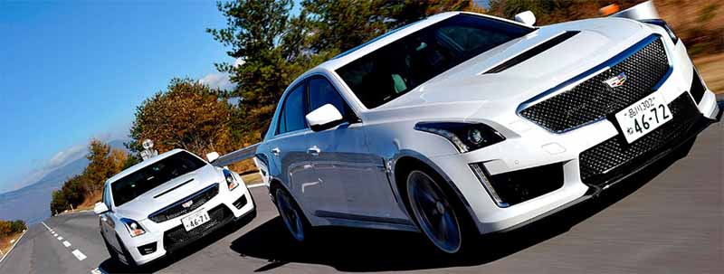 gm-japan-during-the-limited-held-the-ultimate-cadillac-experience-tour-in-tokyo-and-yokohama20151102-3