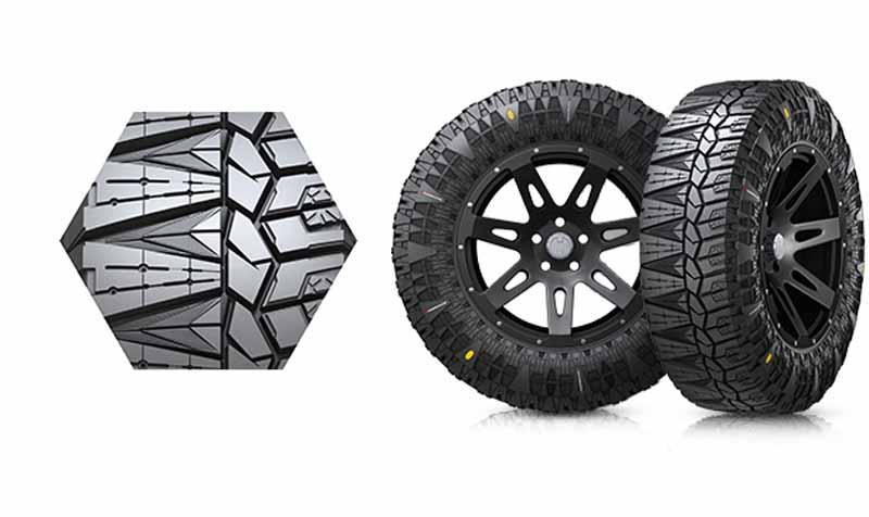 hancock-show-off-the-kola-poration-tire-with-vibram20151108-4