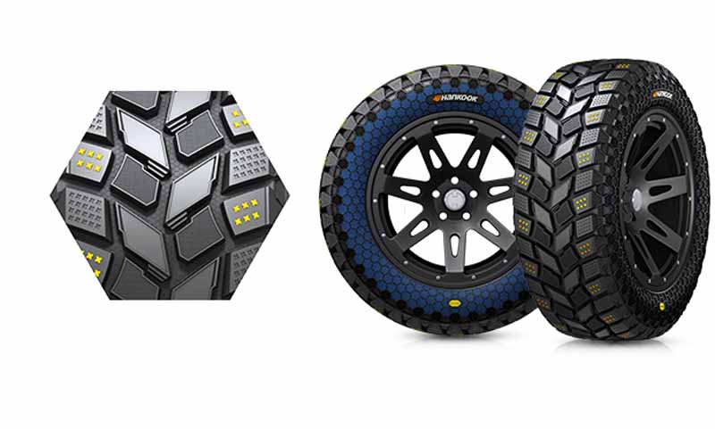 hancock-show-off-the-kola-poration-tire-with-vibram20151108-5