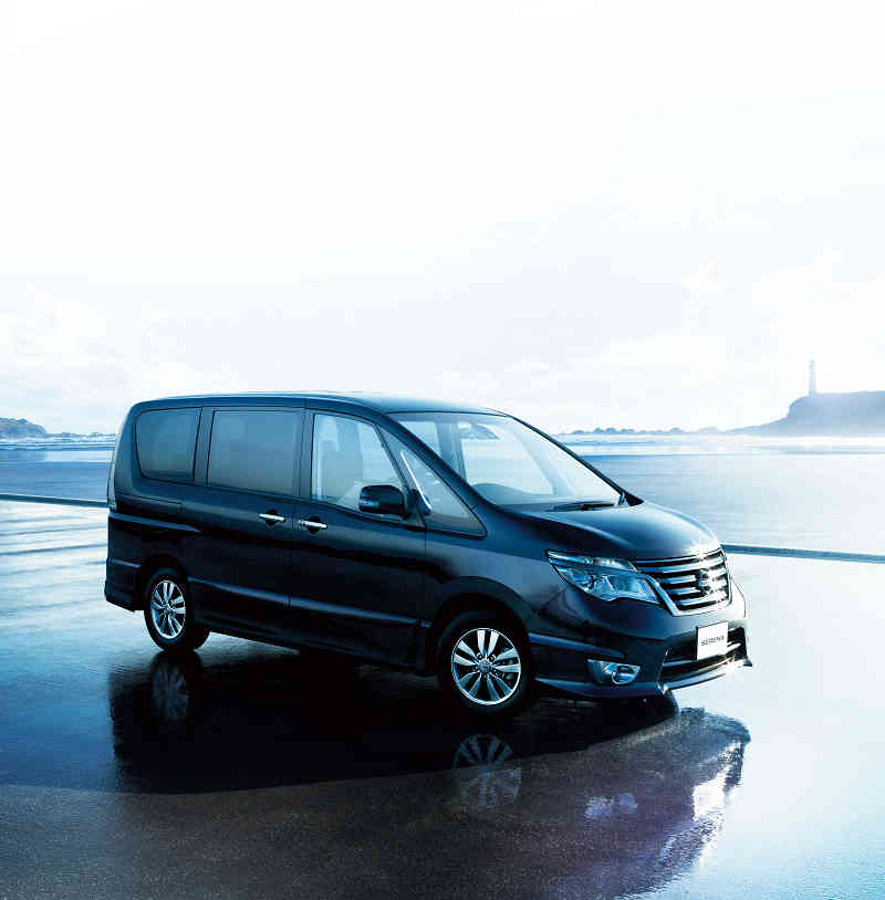 highway-star-s-edition-nissan-serena-standardized-in-all-grades-the-automatic-brake20151125-1