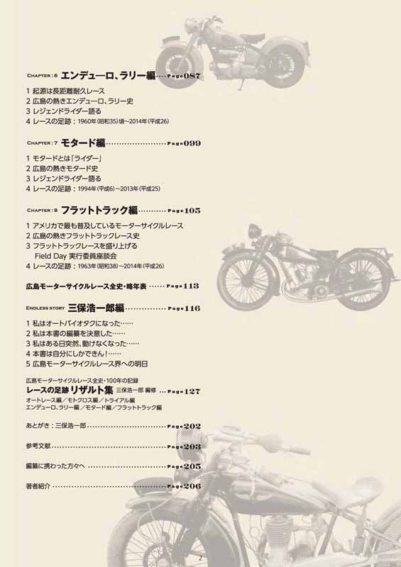 hiroshima-motorcycle-race-all-history-publishing20151125-5