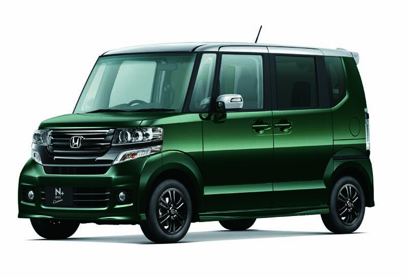 honda-and-improved-some-of-the-n-box-and-the-n-box-20151120-11