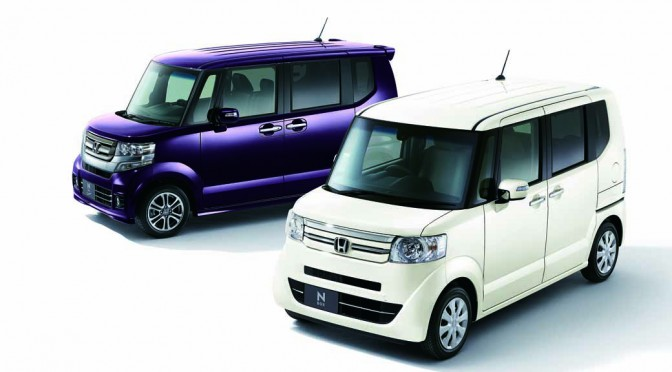 honda-and-improved-some-of-the-n-box-and-the-n-box-20151120-6