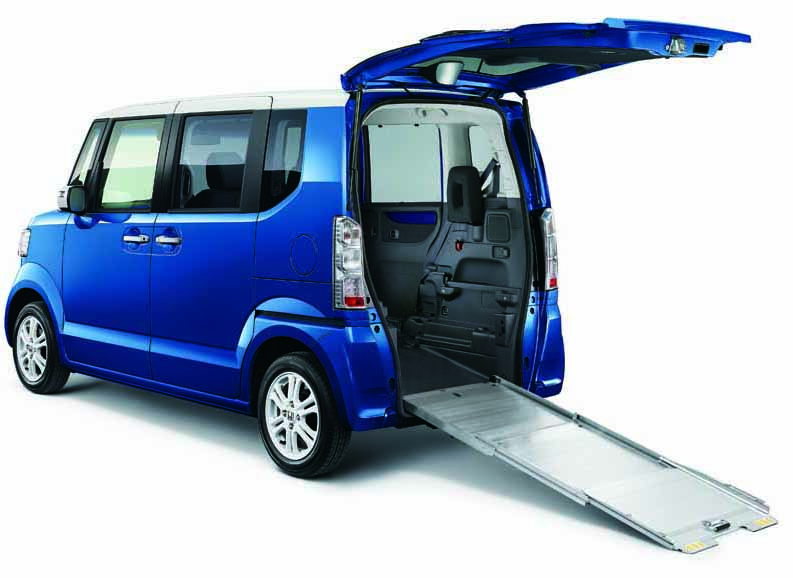 honda-and-improved-some-of-the-n-box-and-the-n-box-20151120-7