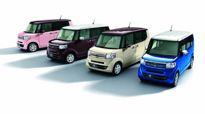 honda-and-improved-some-of-the-n-box-and-the-n-box-20151120-8