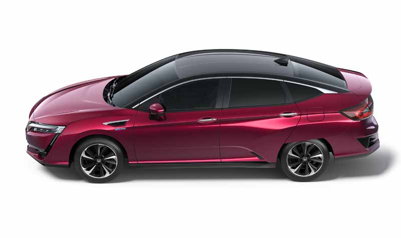 honda-fcv-clarity-fuel-cell-start-the-lease-sales-from-march-20161101-10