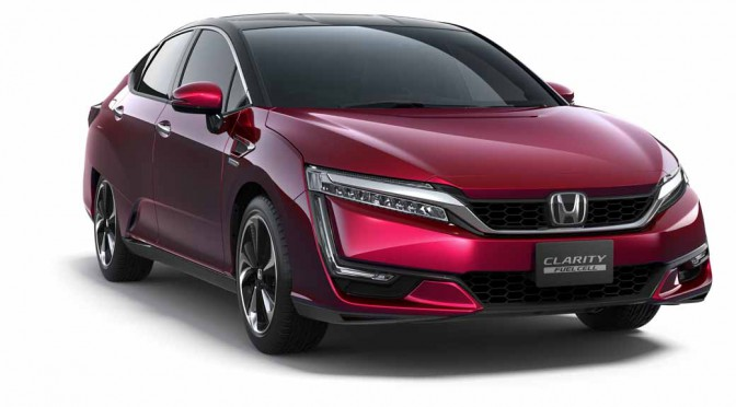 honda-fcv-clarity-fuel-cell-start-the-lease-sales-from-march-20161101-12