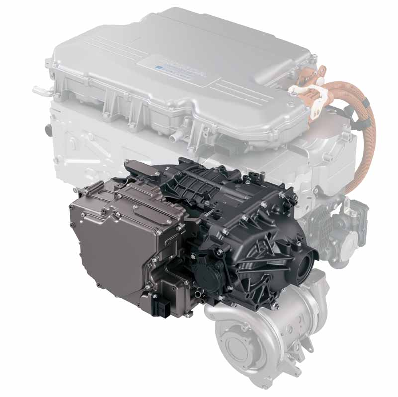 honda-fcv-clarity-fuel-cell-start-the-lease-sales-from-march-20161101-5