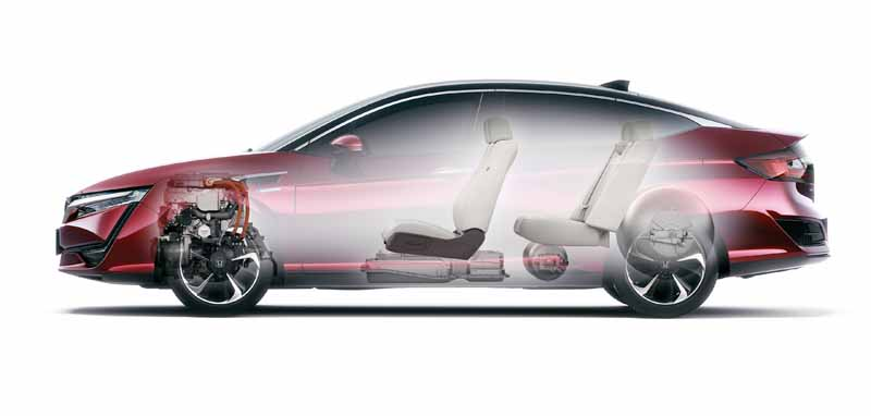 honda-fcv-clarity-fuel-cell-start-the-lease-sales-from-march-20161101-7