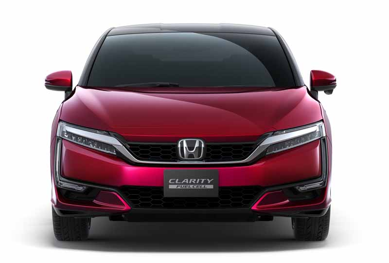 honda-fcv-clarity-fuel-cell-start-the-lease-sales-from-march-20161101-9