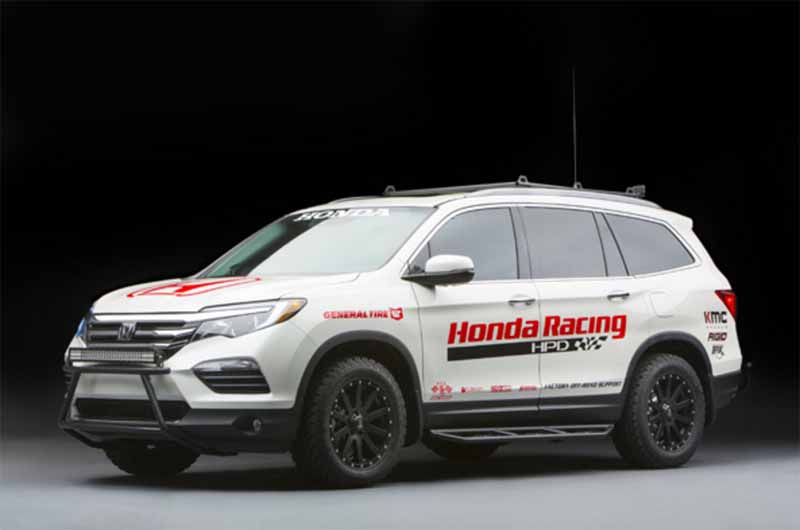 honda-published-a-2015-us-sema-show-exhibitors-car-overview20151104-11