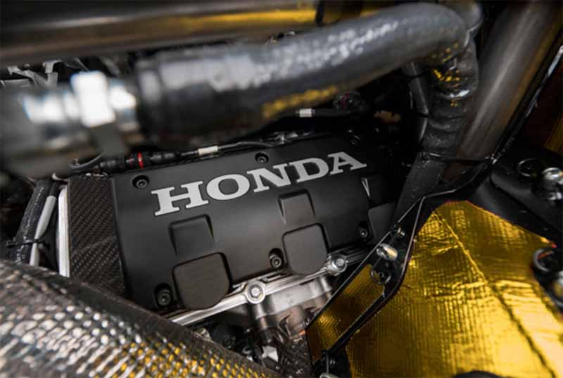 honda-published-a-2015-us-sema-show-exhibitors-car-overview20151104-14