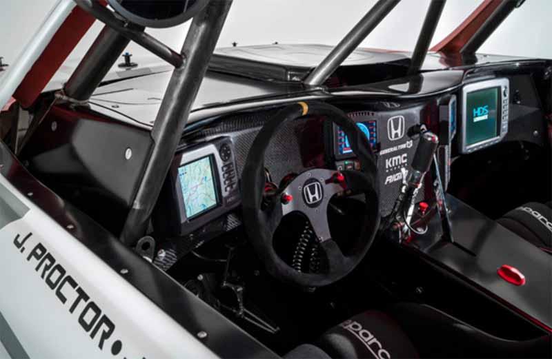 honda-published-a-2015-us-sema-show-exhibitors-car-overview20151104-16
