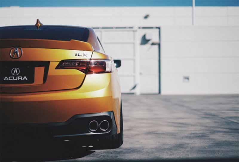honda-published-a-2015-us-sema-show-exhibitors-car-overview20151104-3