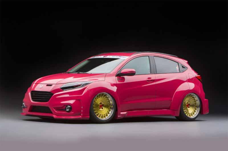 honda-published-a-2015-us-sema-show-exhibitors-car-overview20151104-7
